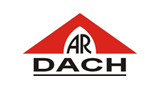 A-R Dach