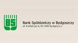 BS Bydgoszcz