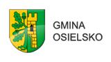 Gmina Osielsko