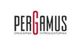Pergamus