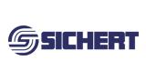 Sichert