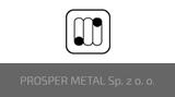 Prosper Metal