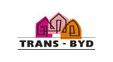 Trans-Byd